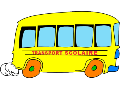 bus-304220-1280-1.png