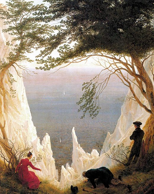 Caspar_David_Friedrich's_Chalk_Cliffs_on_Rügen.jpg