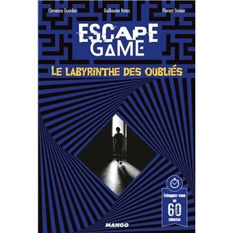 Escape-game-Le-labyrinthe-des-oublies.jpg