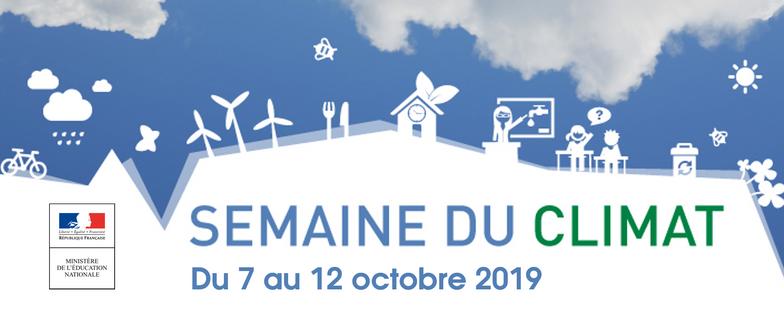 csm_Semaine_du_climat_2019_57d004fe1d.png