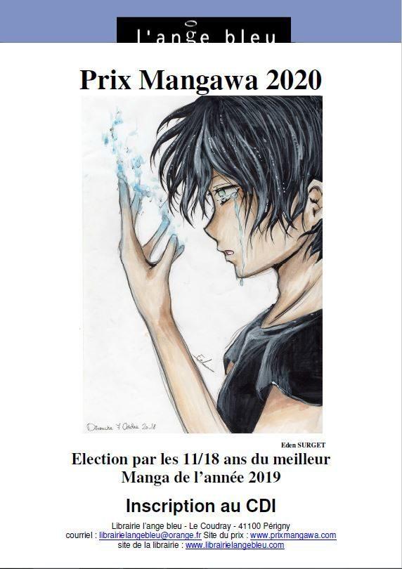 affiche-cdi-11-14-ans-Prix-Mangawa-2020.JPG