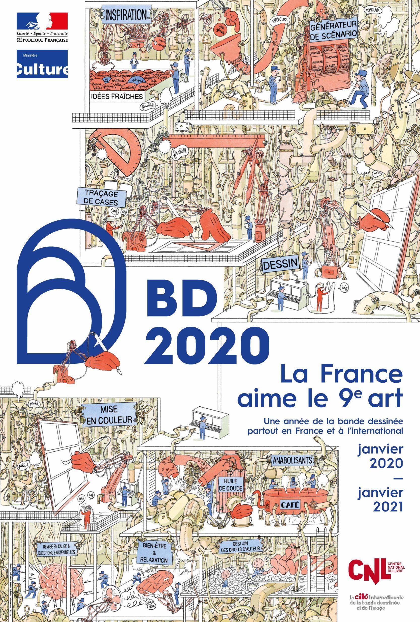 BD-Affiche-2020-scaled.jpg