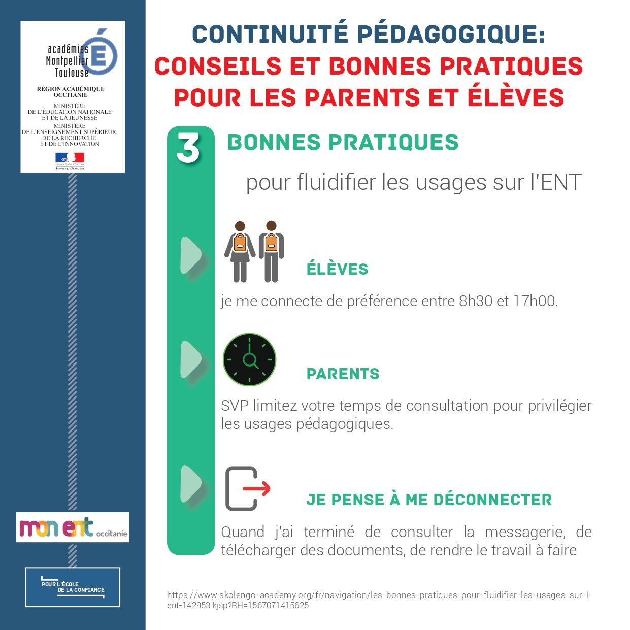 AFFICHE ENT Occitanie - bonnes-pratiques ENT élèves_pages-to-jpg-0001.jpg